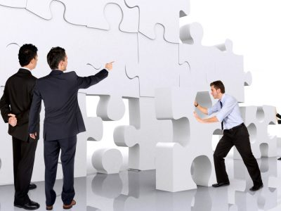 Thefundamentals of Human Resources are essential to all businesses today. We can create strong foundations to ensure workplace efficiencies andincrease productivity.