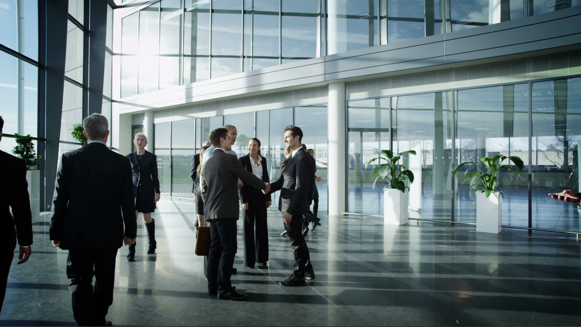 Business-office-wallpapers-hd-images-43